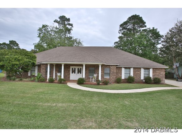 Real Estate for Sale, ListingId: 27471513, Daytona Beach,FL32119
