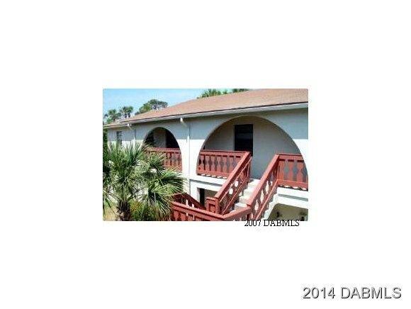 216 Glenview Blvd # 104, Daytona Beach, FL 32118