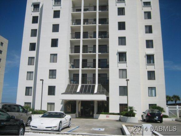 Rental Homes for Rent, ListingId:27491796, location: 2615 W Atlantic Avenue Daytona Beach Shores 32118