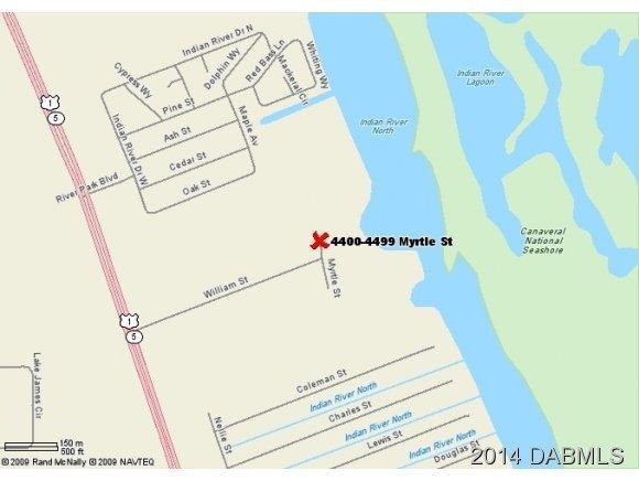 Real Estate for Sale, ListingId: 27502458, Edgewater,FL32141