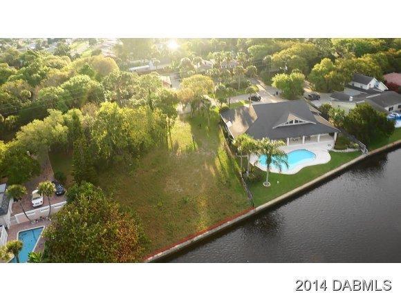 Real Estate for Sale, ListingId: 27563425, Ormond Beach,FL32176