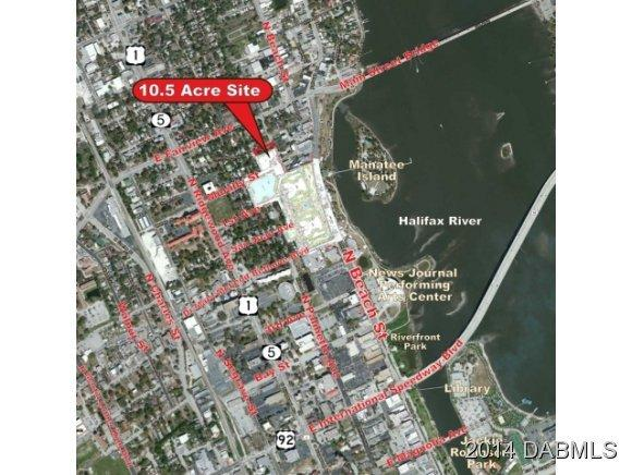 Real Estate for Sale, ListingId: 35650684, Daytona Beach,FL32114