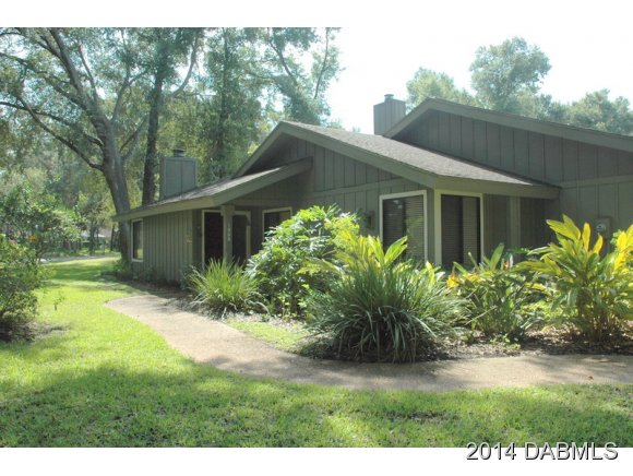Property for Rent, ListingId: 27552554, Pt Orange, FL  32128