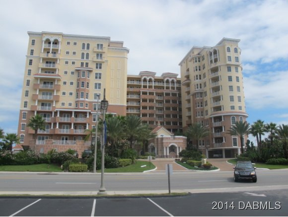 Real Estate for Sale, ListingId: 27599052, Daytona Beach Shores, FL  32118