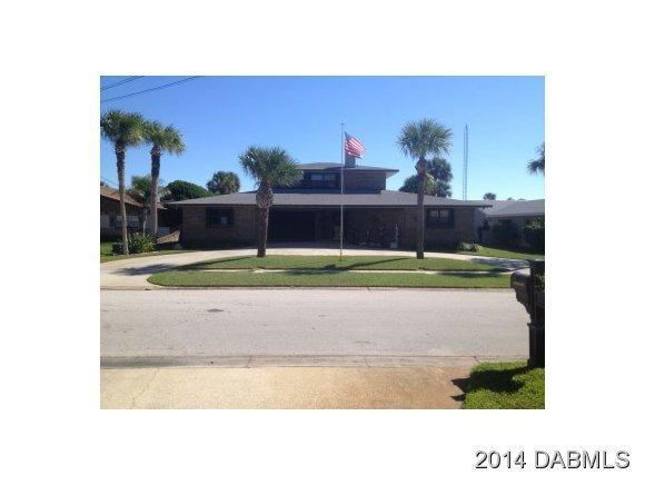 137 Sea Isle Cir, Daytona Beach, FL 32119