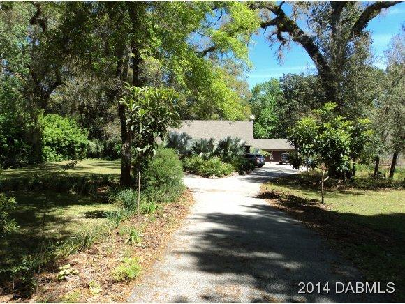 Real Estate for Sale, ListingId: 27625910, Oak Hill,FL32759