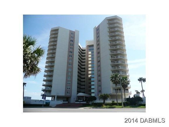 Real Estate for Sale, ListingId: 27644114, Daytona Beach Shores,FL32118