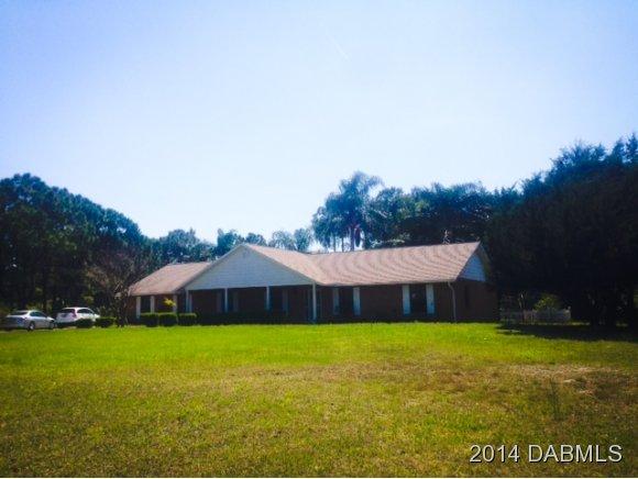 Real Estate for Sale, ListingId: 27648037, Edgewater,FL32141