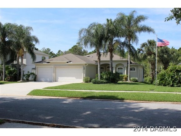 Real Estate for Sale, ListingId: 27673459, Pt Orange, FL  32128