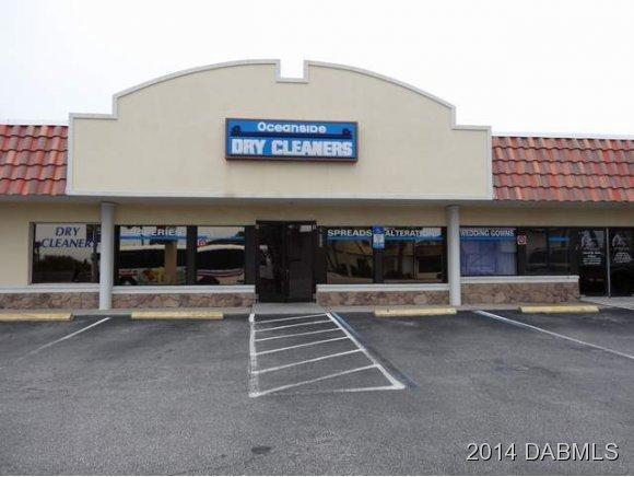 Real Estate for Sale, ListingId: 27683525, Daytona Beach Shores,FL32118