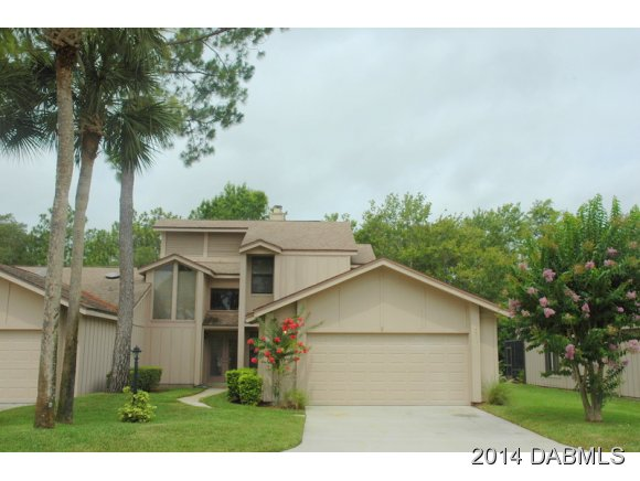 Property for Rent, ListingId: 27711832, Pt Orange, FL  32128