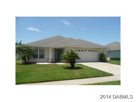 Real Estate for Sale, ListingId: 27756362, Pt Orange, FL  32128