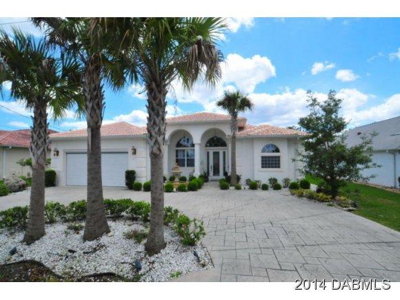 24 Conley Ct, Palm Coast, FL 32137