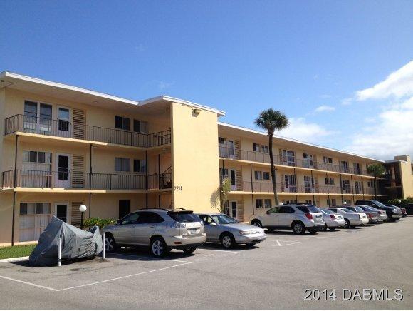 Real Estate for Sale, ListingId: 27773889, Daytona Beach,FL32114