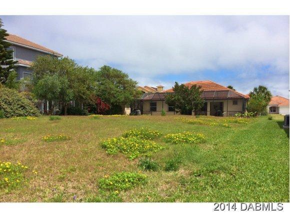 Real Estate for Sale, ListingId: 27773892, Ormond Beach,FL32176