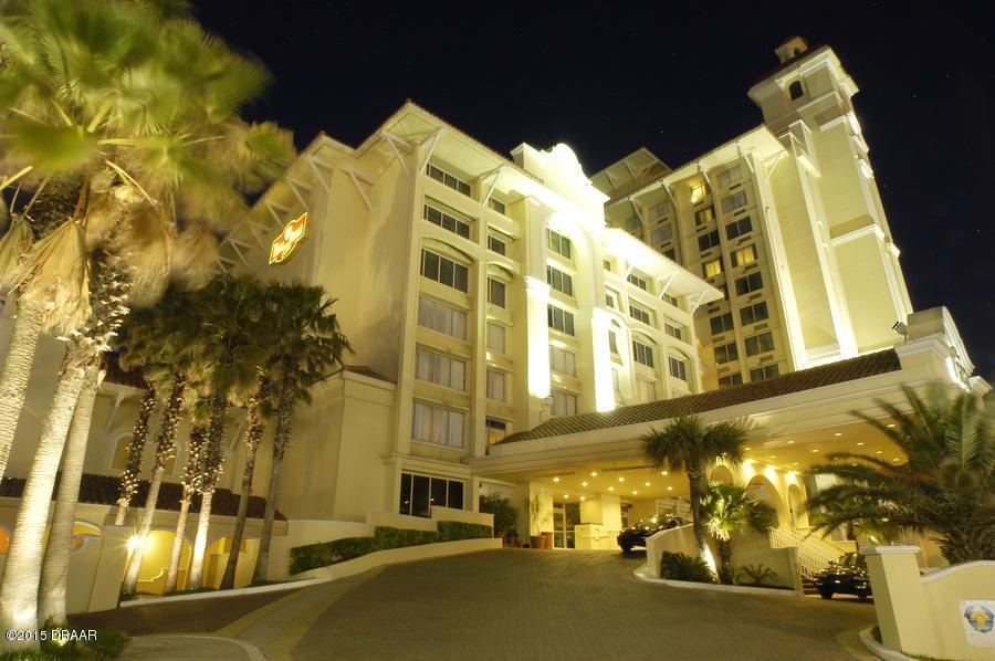 Real Estate for Sale, ListingId: 27800983, Daytona Beach,FL32118