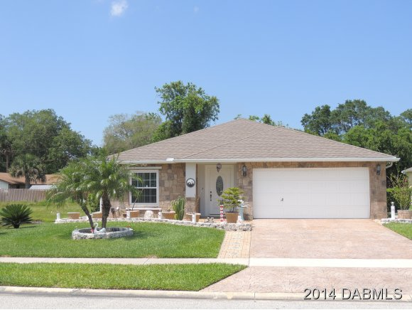 Real Estate for Sale, ListingId: 27851417, Edgewater,FL32141