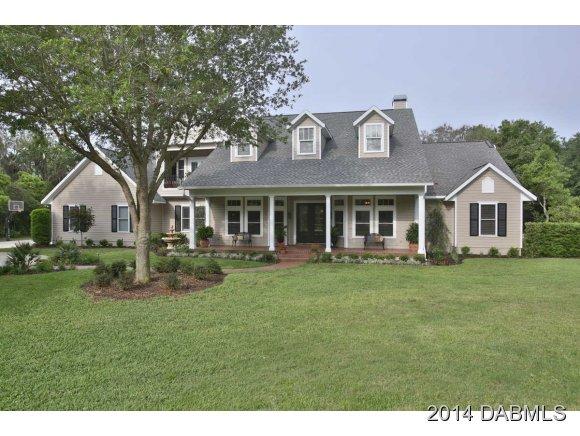 Real Estate for Sale, ListingId: 27878427, Flagler Beach,FL32136