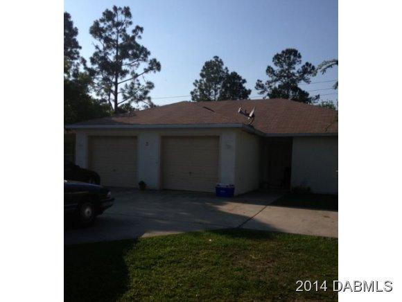 31 Pine Haven Dr, Palm Coast, FL 32164