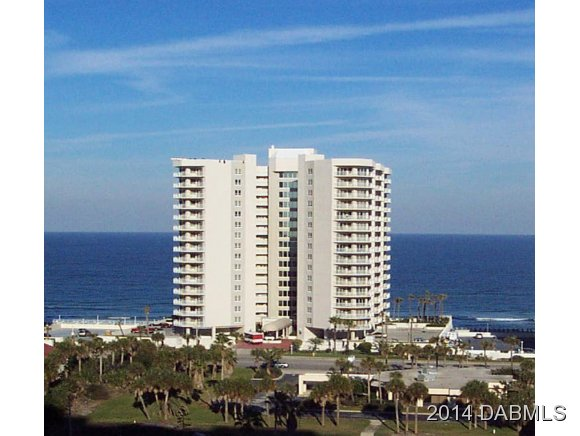 Real Estate for Sale, ListingId: 27888724, Daytona Beach Shores, FL  32118