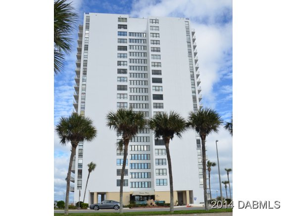 3043 Atlantic Ave S # 401, Daytona Beach, FL 32118