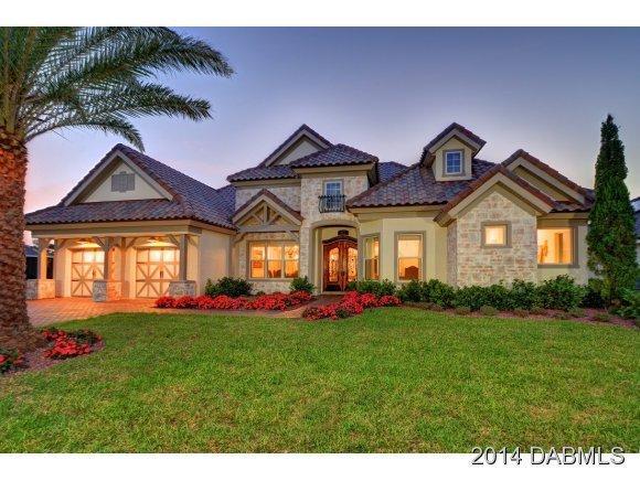 Real Estate for Sale, ListingId: 27923314, Ormond Beach,FL32174