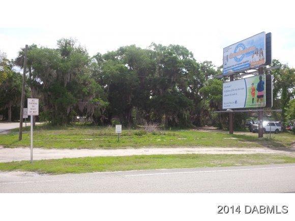 Real Estate for Sale, ListingId: 27945178, Pt Orange,FL32127