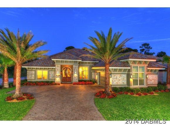Real Estate for Sale, ListingId: 27945172, Ormond Beach,FL32174
