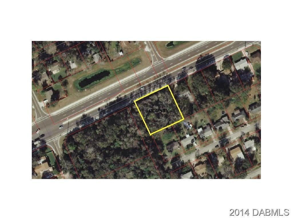 Real Estate for Sale, ListingId: 27957283, Daytona Beach,FL32117