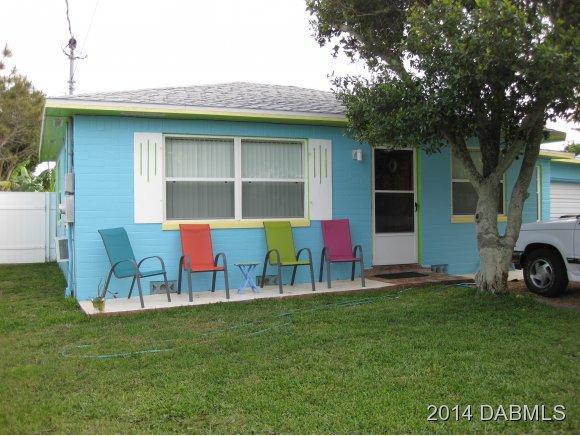 Real Estate for Sale, ListingId: 27965857, Daytona Beach,FL32118