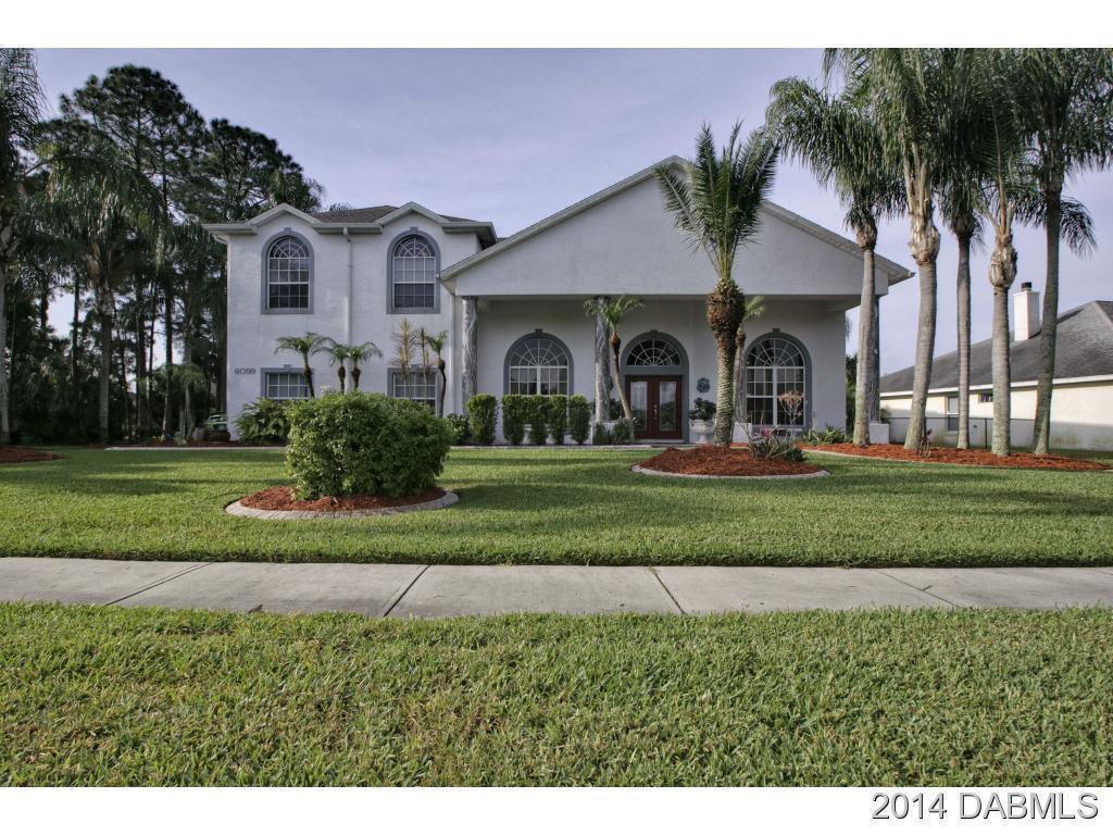 Real Estate for Sale, ListingId: 27965853, Pt Orange,FL32128