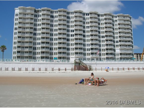 Real Estate for Sale, ListingId: 28007161, Daytona Beach Shores, FL  32118