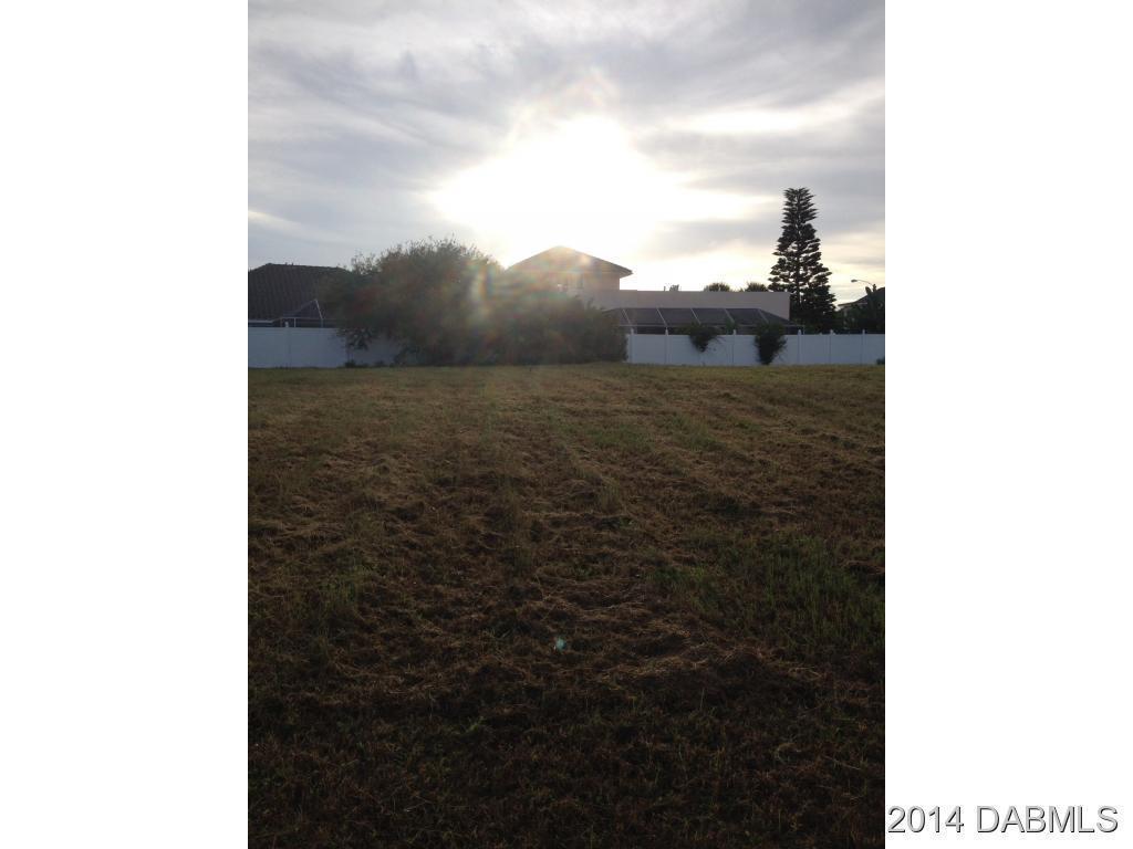 Real Estate for Sale, ListingId: 28016960, Ormond Beach,FL32176