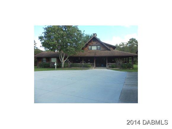 Real Estate for Sale, ListingId: 28025444, Pt Orange,FL32127