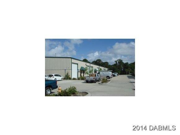 Real Estate for Sale, ListingId: 28025420, Edgewater,FL32132
