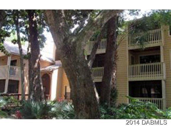 Real Estate for Sale, ListingId: 28035417, Daytona Beach,FL32114
