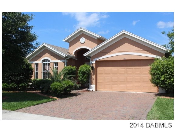 Real Estate for Sale, ListingId: 28065423, Pt Orange,FL32129