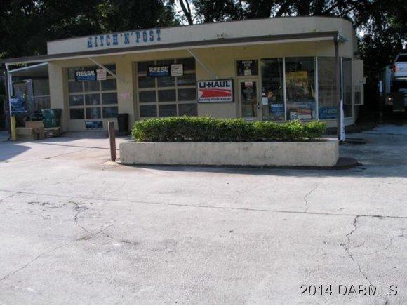 Real Estate for Sale, ListingId: 28073972, Deland,FL32720