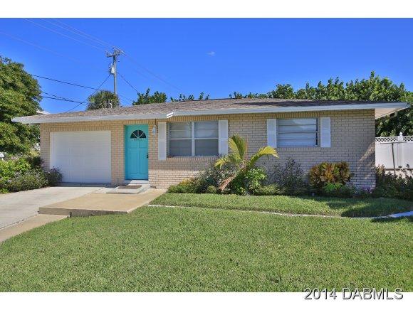 Real Estate for Sale, ListingId: 28086399, Pt Orange,FL32127