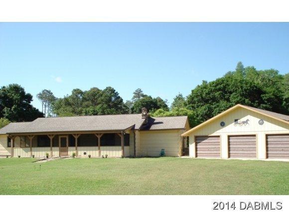 Real Estate for Sale, ListingId: 28155224, New Smyrna Beach,FL32168