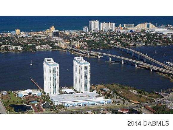 Real Estate for Sale, ListingId: 28155272, Holly Hill,FL32117