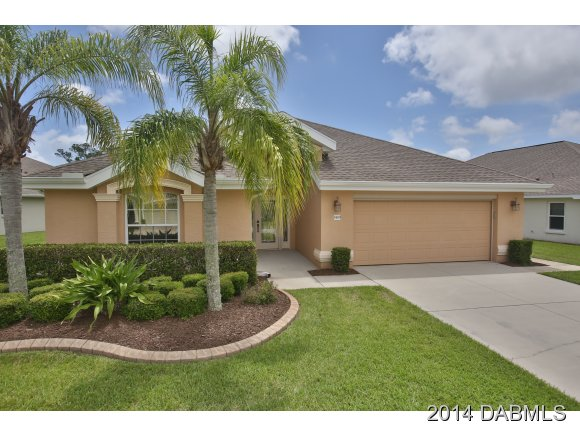 Real Estate for Sale, ListingId: 28189450, Pt Orange, FL  32128