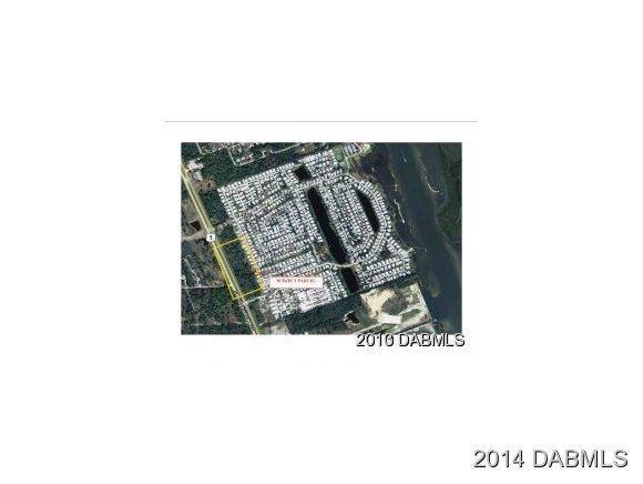 Real Estate for Sale, ListingId: 32951193, Edgewater,FL32141