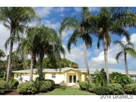Real Estate for Sale, ListingId: 28206997, Edgewater,FL32141