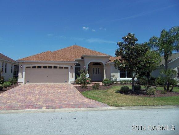 775 Astor Way, The Villages, FL 32162