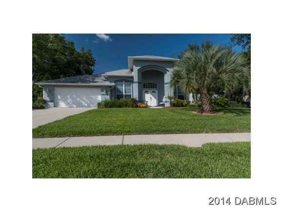 Real Estate for Sale, ListingId: 28239719, Pt Orange, FL  32128