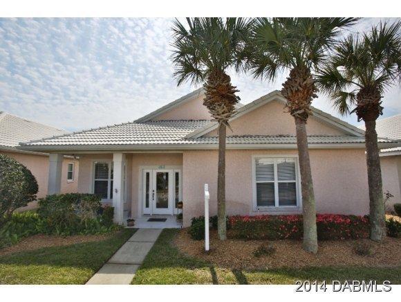 Real Estate for Sale, ListingId: 28259339, Daytona Beach Shores,FL32118