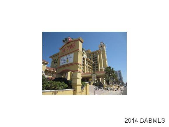 Real Estate for Sale, ListingId: 28273137, Daytona Beach,FL32118