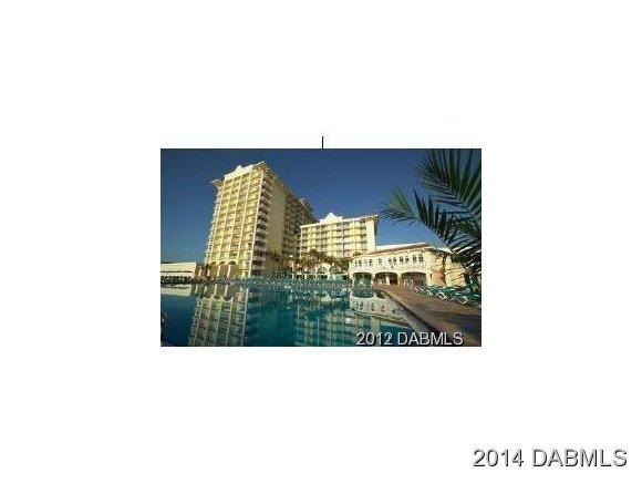 Real Estate for Sale, ListingId: 28273138, Daytona Beach,FL32118
