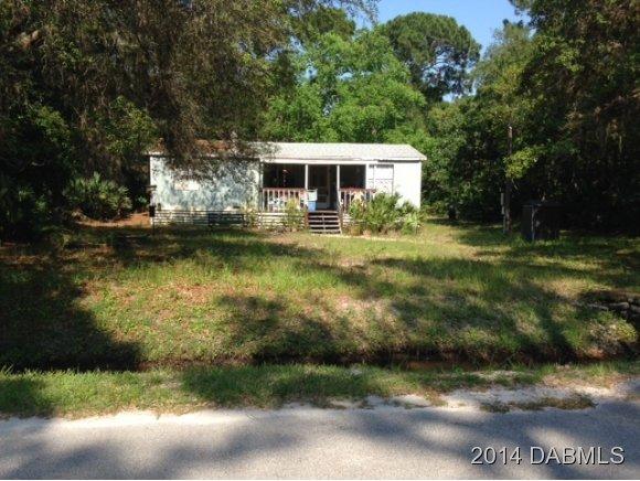 Real Estate for Sale, ListingId: 28283311, Pt Orange,FL32127